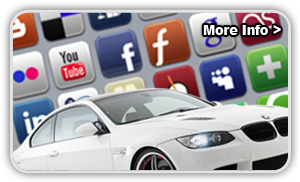 Dealer Social Networking