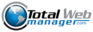 Total Web Manager